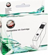 Картридж Canon PFI-102BK IPF500/510/600/605/610/650/655/700/710/720/750/755/760/765 Black SuperFine