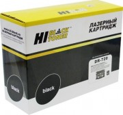 Драм-юнит Hi-Black (HB-DR-720/ DR-3300) для Brother HL-5440D/ 5445D/ 5450DN/ DCP-8110DN, 30K