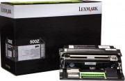 50F0Z00 оригинальный барабан Lexmark для Lexmark MS310/410/510/610 return Program, 60000 страниц