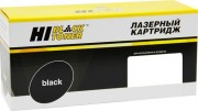 Картридж Hi-Black (HB-TN-325Bk) для Brother HL-4150CDN/ 4140CN/ 4570CDW, Bk, 4K