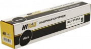 Картридж Hi-Black (HB-KX-FAT92A) для Panasonic KX-MB263/ 283/ 763/ 773/ 783, 2K