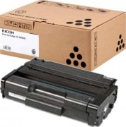 Картридж RICOH Aficio SP3400SF тон-карт (Type SP3400HE)